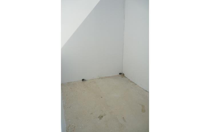 Foto de casa en venta en  , altabrisa, mérida, yucatán, 1092781 No. 47