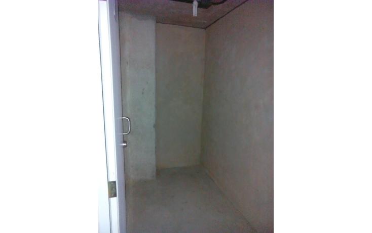 Foto de local en renta en  , altabrisa, mérida, yucatán, 1093053 No. 04