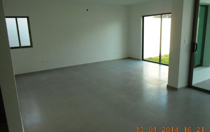 Foto de casa en venta en  , altabrisa, mérida, yucatán, 1093745 No. 05