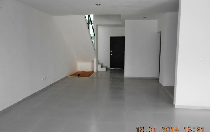 Foto de casa en venta en  , altabrisa, mérida, yucatán, 1093745 No. 06