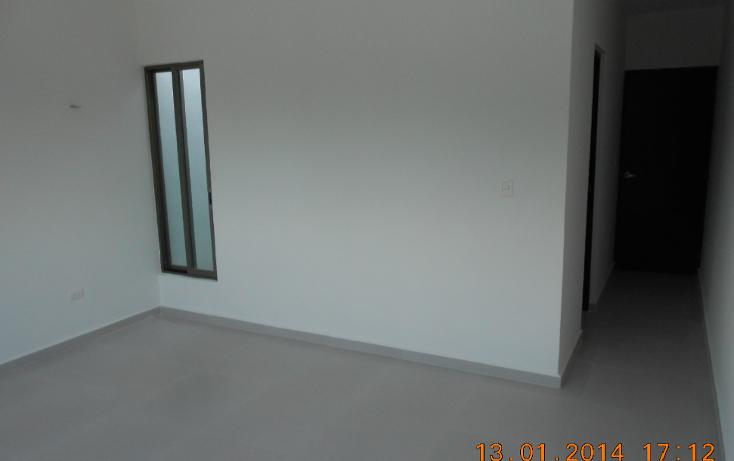 Foto de casa en venta en  , altabrisa, mérida, yucatán, 1093745 No. 11