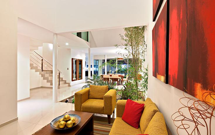 Foto de casa en venta en  , altabrisa, mérida, yucatán, 1102041 No. 03