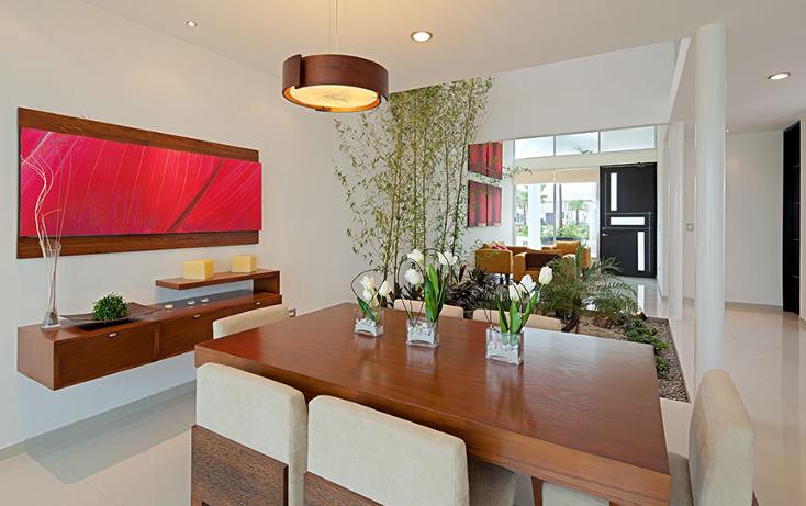 Foto de casa en venta en  , altabrisa, mérida, yucatán, 1102041 No. 08