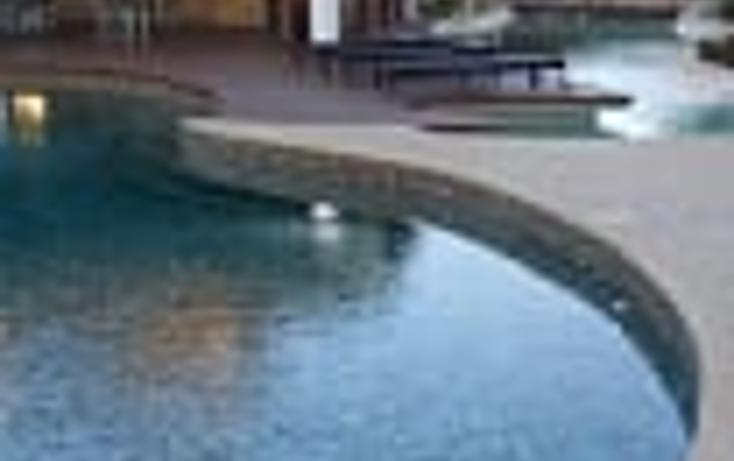 Foto de casa en venta en  , altabrisa, mérida, yucatán, 1102385 No. 01