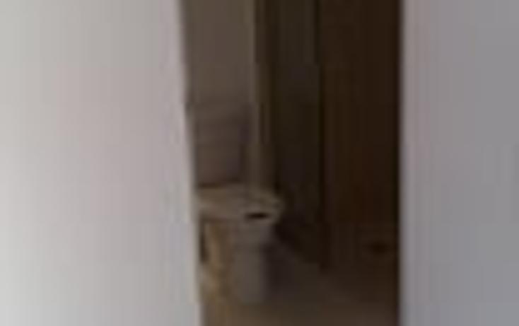 Foto de casa en venta en  , altabrisa, mérida, yucatán, 1102385 No. 02