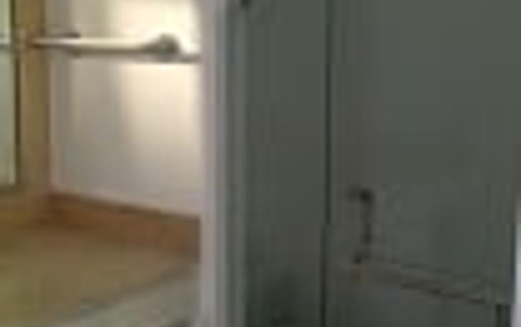 Foto de casa en venta en  , altabrisa, mérida, yucatán, 1102385 No. 14