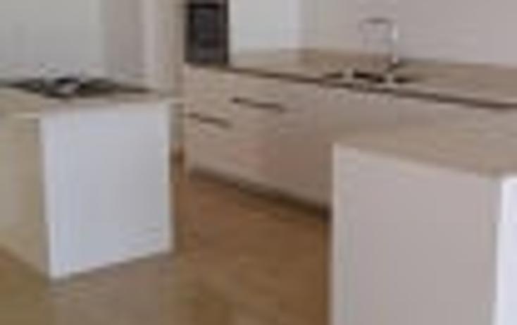 Foto de casa en venta en  , altabrisa, mérida, yucatán, 1102385 No. 16