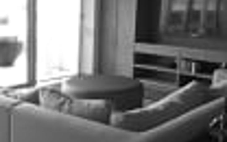 Foto de casa en venta en  , altabrisa, mérida, yucatán, 1102385 No. 24