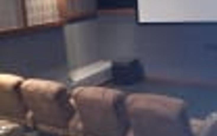 Foto de casa en venta en  , altabrisa, mérida, yucatán, 1102385 No. 40