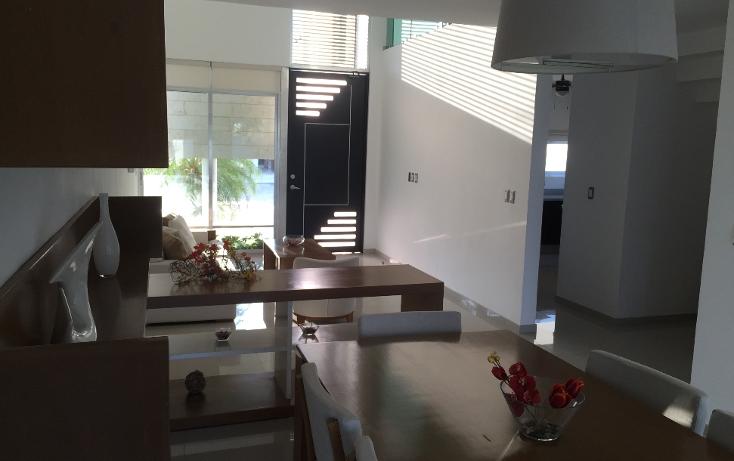 Foto de casa en venta en  , altabrisa, mérida, yucatán, 1102661 No. 04