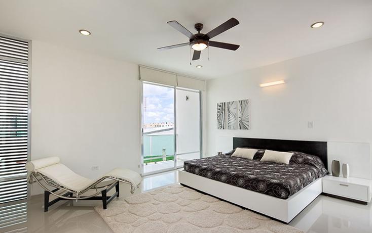 Foto de casa en venta en  , altabrisa, mérida, yucatán, 1102661 No. 05