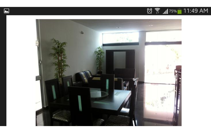 Foto de casa en venta en  , altabrisa, mérida, yucatán, 1104357 No. 02