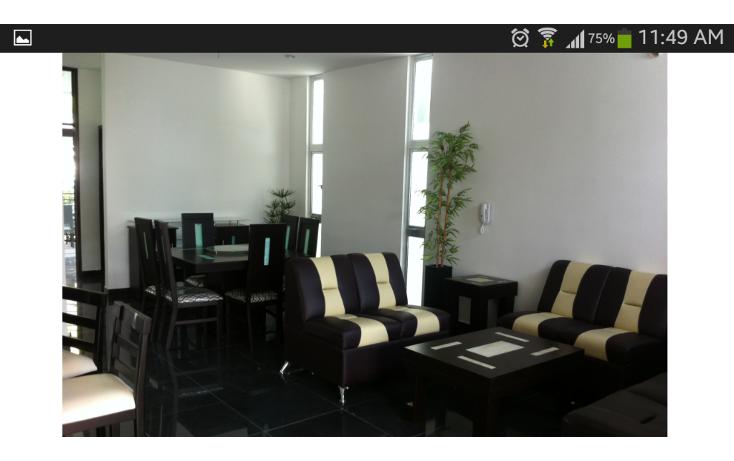 Foto de casa en venta en  , altabrisa, mérida, yucatán, 1104357 No. 03
