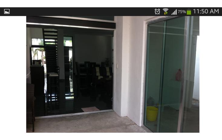 Foto de casa en venta en  , altabrisa, mérida, yucatán, 1104357 No. 04
