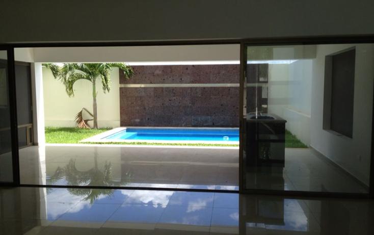 Foto de casa en venta en  , altabrisa, mérida, yucatán, 1106539 No. 02