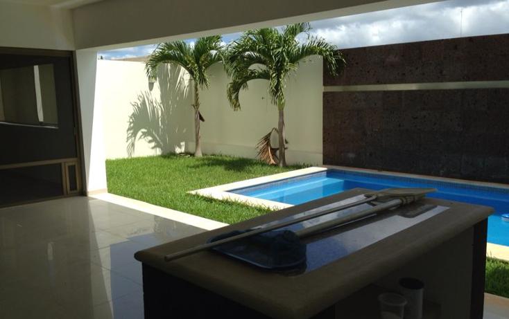 Foto de casa en venta en  , altabrisa, mérida, yucatán, 1106539 No. 03