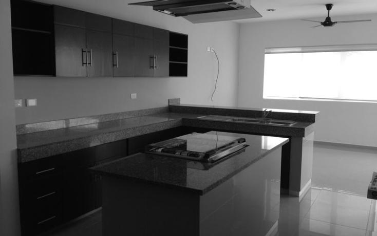 Foto de casa en venta en  , altabrisa, mérida, yucatán, 1106539 No. 04