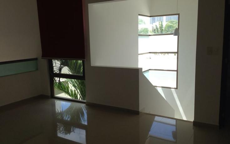 Foto de casa en venta en  , altabrisa, mérida, yucatán, 1106539 No. 05