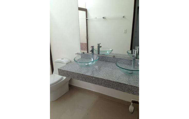 Foto de casa en venta en  , altabrisa, mérida, yucatán, 1106539 No. 06