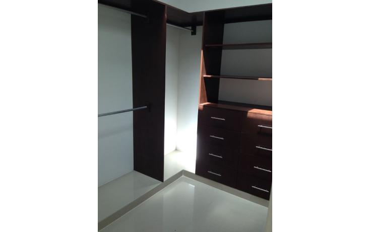 Foto de casa en venta en  , altabrisa, mérida, yucatán, 1106539 No. 08