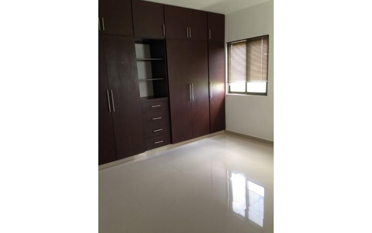 Foto de casa en venta en  , altabrisa, mérida, yucatán, 1106539 No. 09