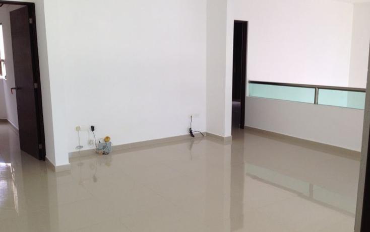 Foto de casa en venta en  , altabrisa, mérida, yucatán, 1106539 No. 10