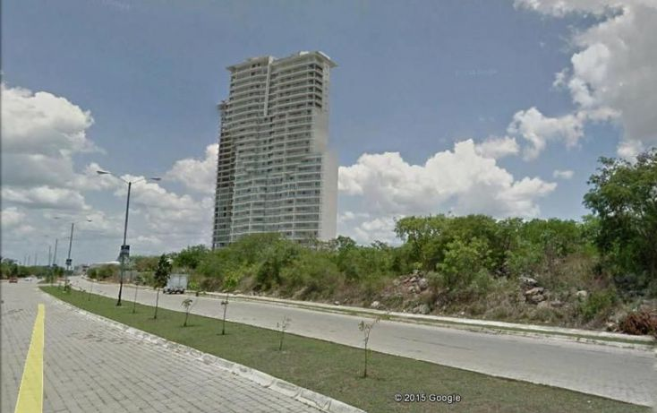 Foto de terreno comercial en venta en, altabrisa, mérida, yucatán, 1107253 no 01