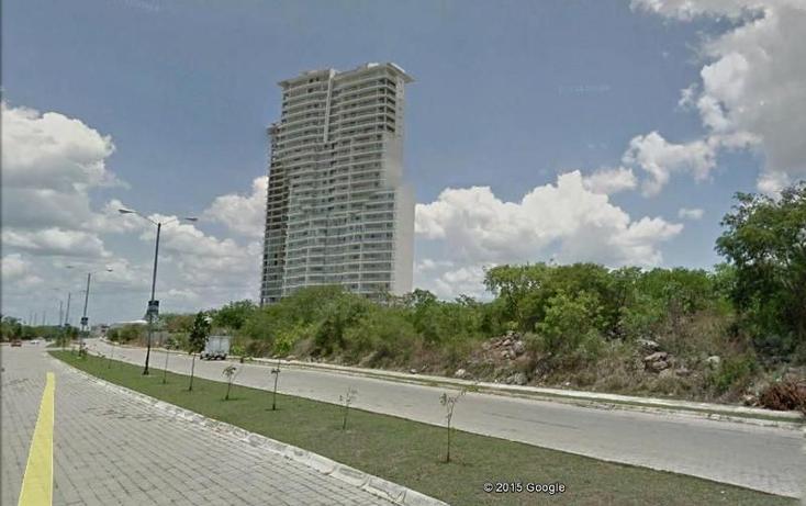 Foto de terreno comercial en venta en  , altabrisa, mérida, yucatán, 1107253 No. 01