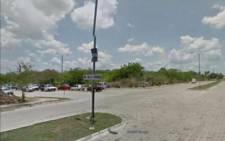 Foto de terreno comercial en venta en, altabrisa, mérida, yucatán, 1107253 no 05