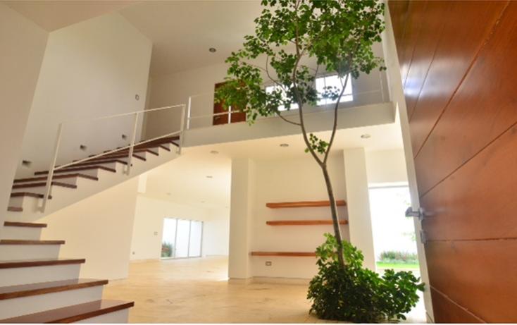 Foto de casa en venta en  , altabrisa, mérida, yucatán, 1110919 No. 01