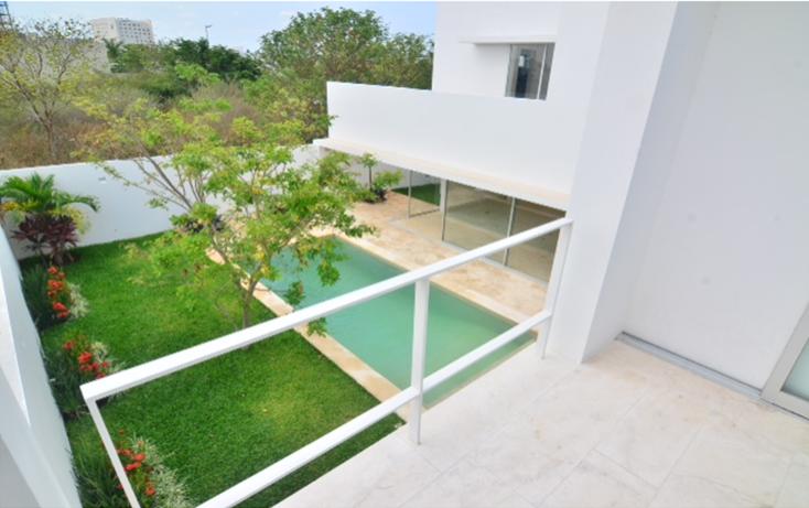 Foto de casa en venta en  , altabrisa, mérida, yucatán, 1110919 No. 03