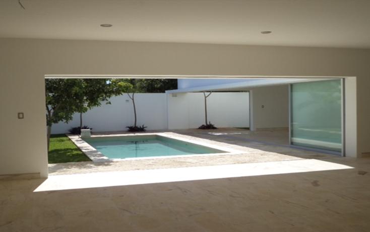 Foto de casa en venta en  , altabrisa, mérida, yucatán, 1110919 No. 04
