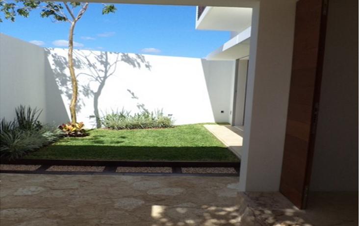 Foto de casa en venta en  , altabrisa, mérida, yucatán, 1110919 No. 06