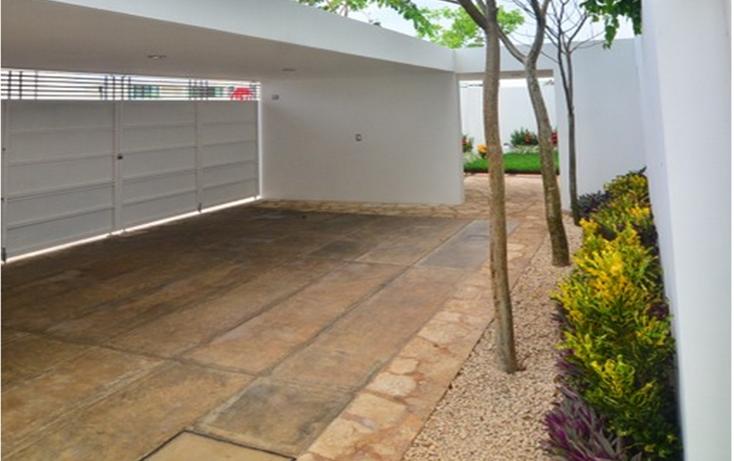 Foto de casa en venta en  , altabrisa, mérida, yucatán, 1110919 No. 07