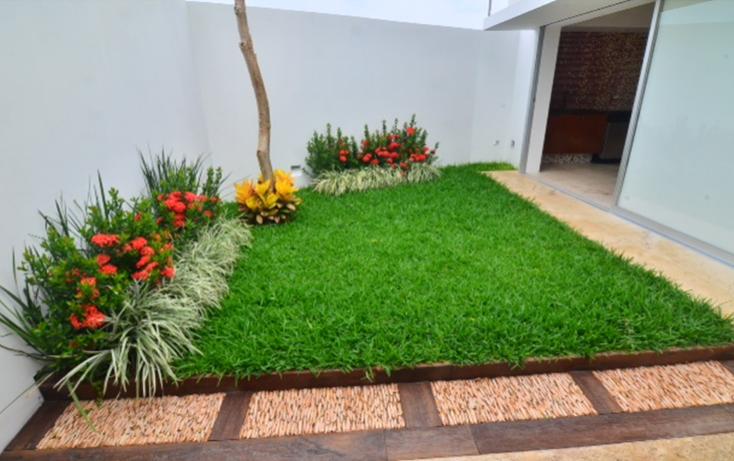Foto de casa en venta en  , altabrisa, mérida, yucatán, 1110919 No. 08