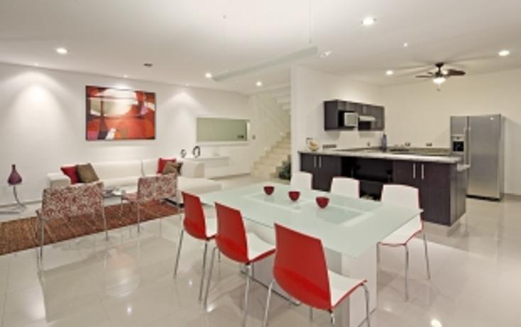 Foto de casa en venta en  , altabrisa, mérida, yucatán, 1112421 No. 02