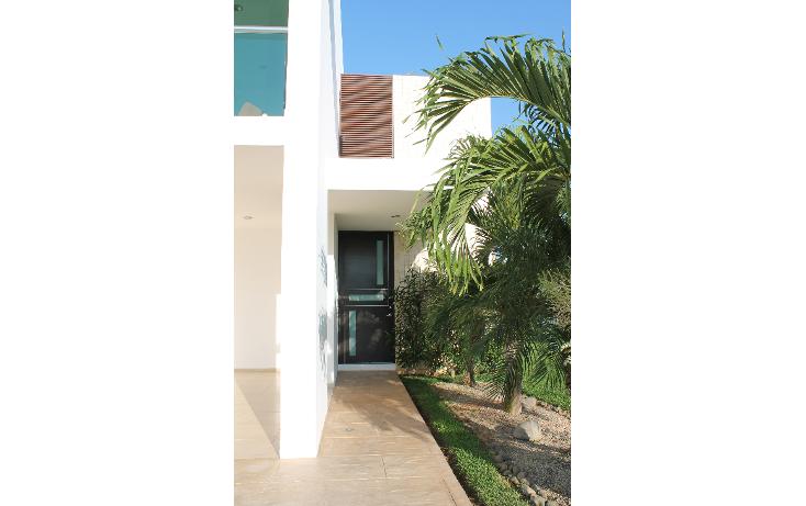 Foto de casa en venta en  , altabrisa, mérida, yucatán, 1112421 No. 03