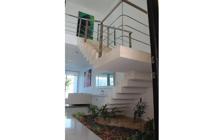 Foto de casa en venta en  , altabrisa, mérida, yucatán, 1112421 No. 04