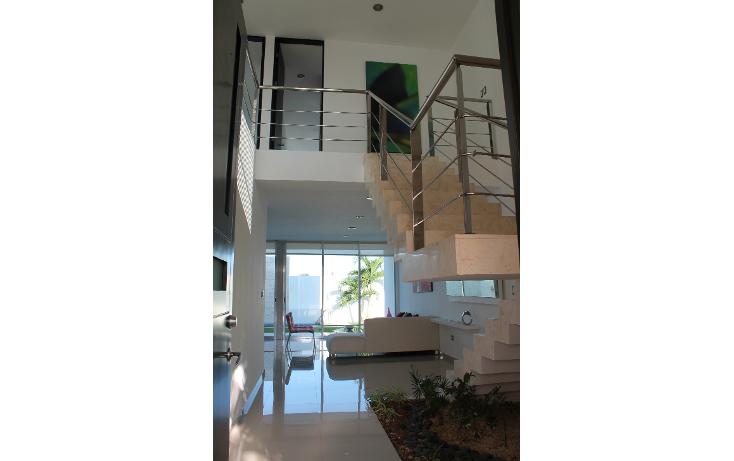 Foto de casa en venta en  , altabrisa, mérida, yucatán, 1112421 No. 05