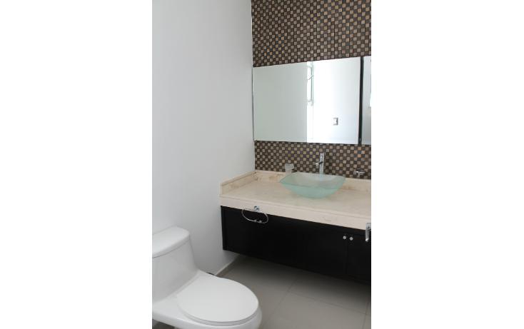 Foto de casa en venta en  , altabrisa, mérida, yucatán, 1112421 No. 06