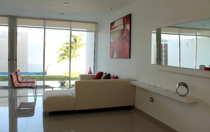 Foto de casa en venta en  , altabrisa, mérida, yucatán, 1112421 No. 07