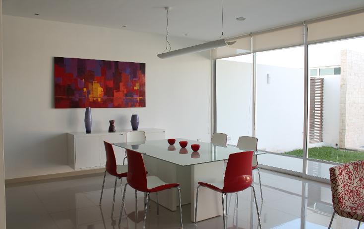 Foto de casa en venta en  , altabrisa, mérida, yucatán, 1112421 No. 08