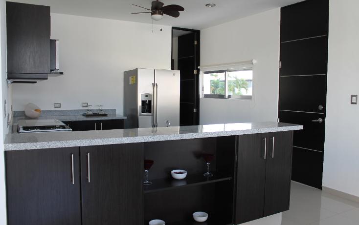 Foto de casa en venta en  , altabrisa, mérida, yucatán, 1112421 No. 09