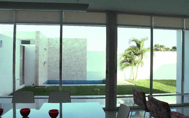 Foto de casa en venta en  , altabrisa, mérida, yucatán, 1112421 No. 11