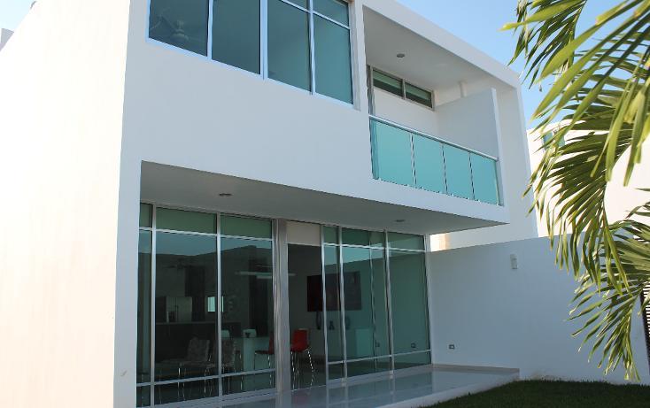 Foto de casa en venta en  , altabrisa, mérida, yucatán, 1112421 No. 12
