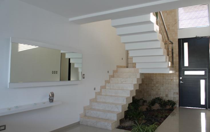 Foto de casa en venta en  , altabrisa, mérida, yucatán, 1112421 No. 13