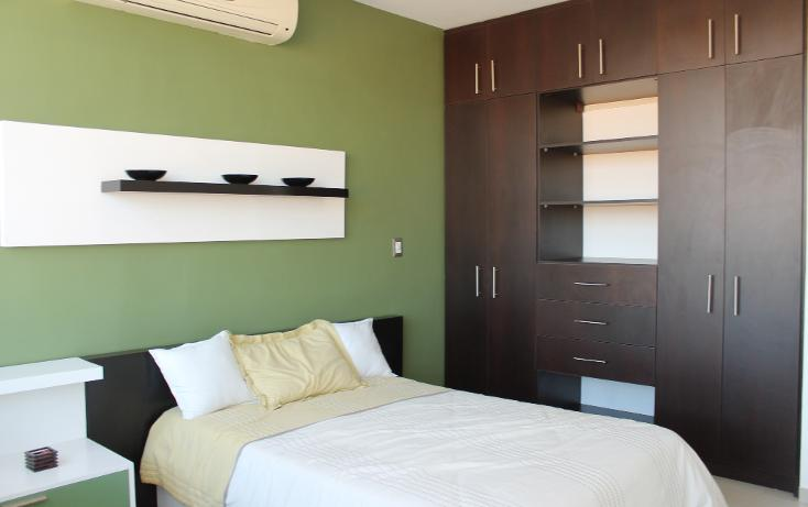 Foto de casa en venta en  , altabrisa, mérida, yucatán, 1112421 No. 16