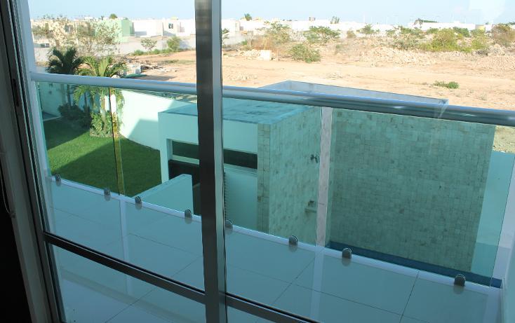 Foto de casa en venta en  , altabrisa, mérida, yucatán, 1112421 No. 18
