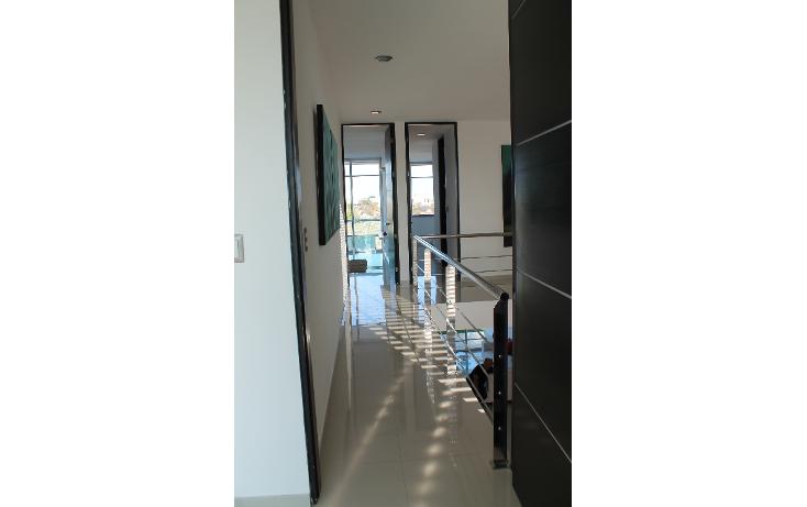 Foto de casa en venta en  , altabrisa, mérida, yucatán, 1112421 No. 23