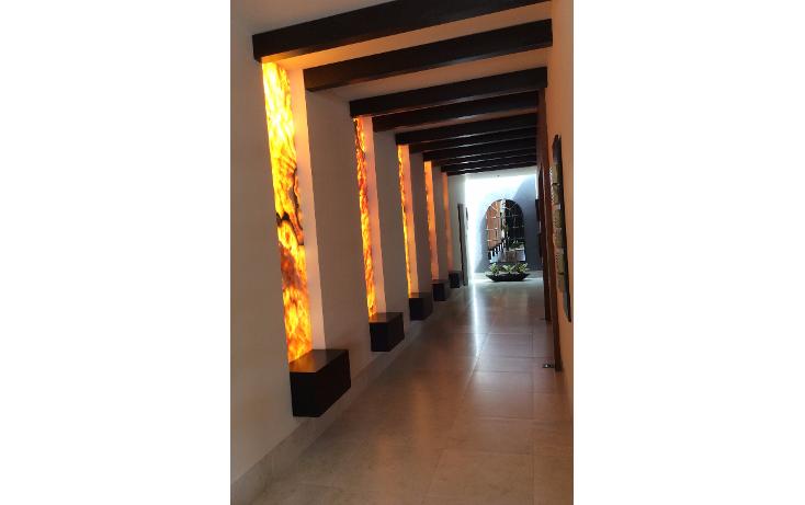 Foto de casa en condominio en venta en  , altabrisa, mérida, yucatán, 1113835 No. 03